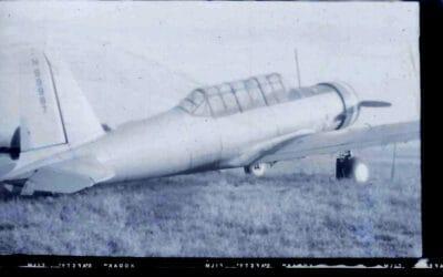 BT-15 History Revealed