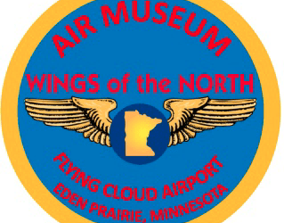 Wings of the North Air Museum Committee